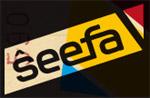 Seefa Festival