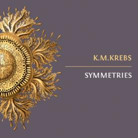RB009 - K.M.Krebs - Symmetries