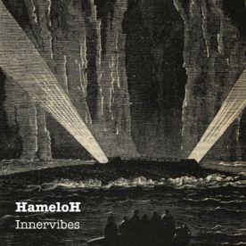 RB015 - HameloH - Innervibes