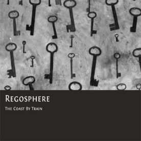 RB029 - Regosphere - The Coast By Train