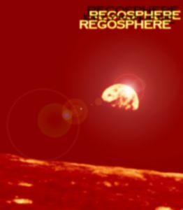 Regosphere