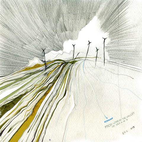Astrowind