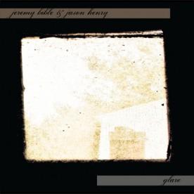 RB032 - jeremy bible & jason henry - glare