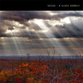 rb035_a_glass_darkly.thumbnail.jpg
