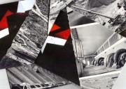 CDr artwork 2