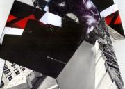 CDr artwork 3