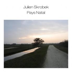 RB041 - Julien Skrobek - Pays Natal