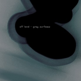 RB046 - Off Land - Grey Surfaces