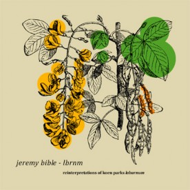 RB052 - jeremy bible - lbrnm