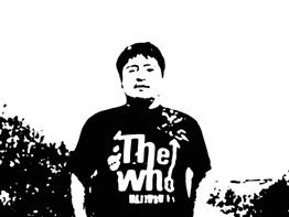 Saito Koji