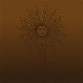 RB054 - Gardens From Light - Sunchariot