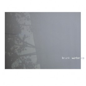 RB055 - brunk - winter ep