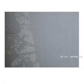 RB055 - brunk - winter ep