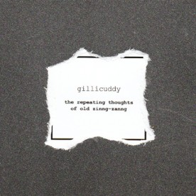 RB058 - gillicuddy - the repeating thoughts of old_zinng-zanng