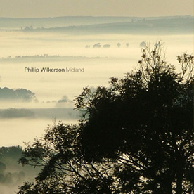 RB057 - Phillip Wilkerson - Midland