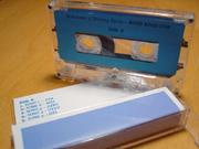 RB060 Cassette 2