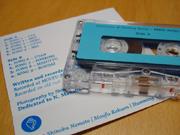 RB060 Cassette 3