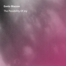 RB068 - Ennio Mazzon - The Possibility Of Joy