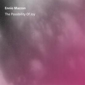 RB068 - Ennio Mazzon - The Possibility Of Joy