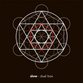 RB071 - slow - dual box