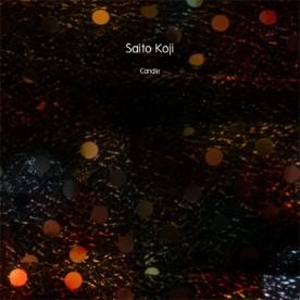 RB073 - Saito Koji - Candle