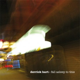 RB078 - derrick hart - fall asleep to this
