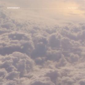 RB082 - offthesky - du soleil