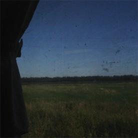 [RB089] Peregrino – El azul helado del alba