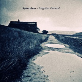 RB094 - Spheruleus – Forgotten Outland