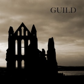 Guild – Ascension