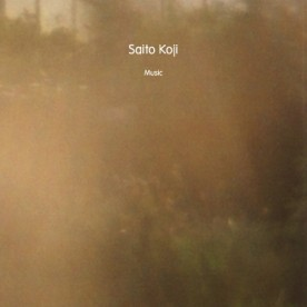 RB102 - Saito Koji - Music