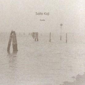 RB103 - Saito Koji - Guide