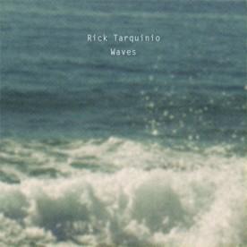 RB112 - Rick Tarquinio - Waves