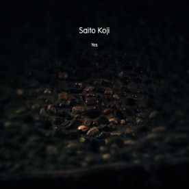 RB117 - Saito Koji - Yes